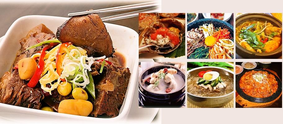 [ 赤坂:韓国料理 ] | ささのランチ&買い物日記♪ -  …