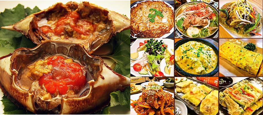 名古屋 名古屋駅の韓国料理でランチ!お昼ご飯に …